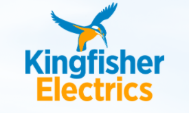 Electrician in Hove
